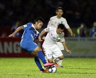 Hà Nội FC vs Than Quảng Ninh, 16h00 ngày 29-12: Cú hích cho mùa giải mới