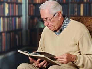Bí quyết sống trăm tuổi khỏe mạnh như người Tây Ban Nha