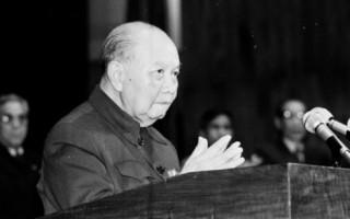 Tổng Bí thư Trường Chinh – người đặt nền móng cho công cuộc Đổi mới