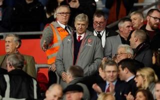 Arsenal – Hull: Tìm lại nụ cười
