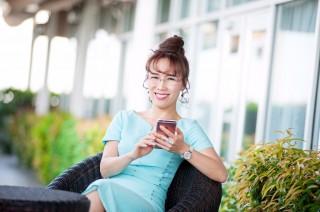 Bà Nguyễn Thị Phương Thảo trở thành nữ tỷ phú đô la duy nhất của Đông Nam Á
