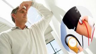 Bài thuốc giảm huyết áp cực nhạy từ các loại thảo mộc