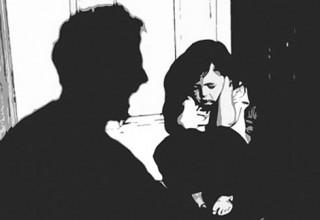 """Nhiều trường vẫn """"sợ"""" dạy về kỹ năng phòng chống xâm hại tình dục"""