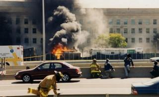 Mỹ công bố hình ảnh điều tra hiếm trong vụ tấn công 11-9
