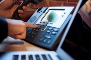 Từ 15-4 tiếp tục chuyển đổi mã vùng điện thoại cố định tại 23 tỉnh