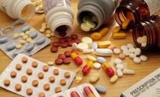 Việt Nam xuất hiện siêu vi khuẩn kháng mọi kháng sinh