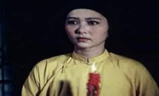 Phạm Thị Bạch Liên - Nguyên mẫu nhân vật ni cô Huyền Trang