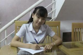 Giải pháp nhân văn trong lá thư gửi Tổng thư ký LHQ của nữ sinh Đà Nẵng