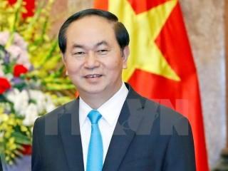 Nâng cao hiệu quả hợp tác Việt Nam và Cộng hòa Nhân dân Trung Hoa