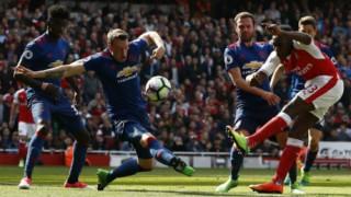 Nhận định bóng đá Tottenham - MU: Ngôi nhì, trận cầu đặc biệt