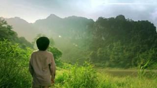 Phim Việt thiếu hơi thở cuộc sống đương đại