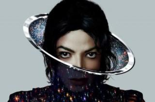 Những điều thú vị ít được biết đến về Michael Jackson