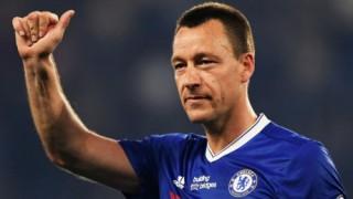 24 giờ tới, Terry sẽ thuộc về Aston Villa