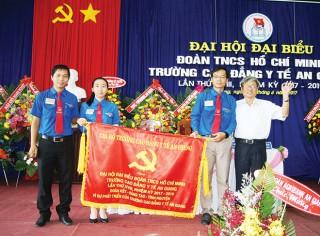 Hướng đến Đại hội Đoàn TNCS Hồ Chí Minh tỉnh lần thứ X