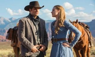 """Loạt phim truyền hình """"Westworld"""" nhận 22 đề cử giải Emmy"""