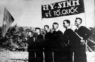 Điều chưa biết về ngày Thương binh, Liệt sỹ Việt Nam