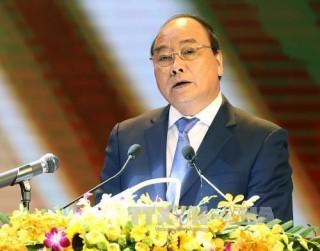 Thủ tướng: Chăm sóc người có công là nhiệm vụ chính trị quan trọng của Đảng, Nhà nước
