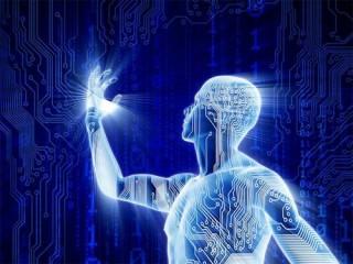 Ứng dụng trí tuệ nhân tạo để chống lại hacker