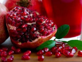 Điều trị sốt xuất huyết: Các bác sĩ khuyên ăn những loại quả này