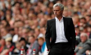 Lukaku và Pogba lập công, Man Utd lại thắng 4-0