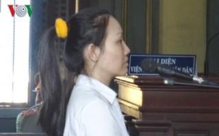 Điều tra lại vụ Phó Giám đốc của Nguyễn Kim lừa đảo chiếm đoạt tài sản