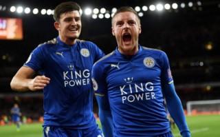 MU - Leicester: Thử thách đầu tiên cho Quỷ đỏ?