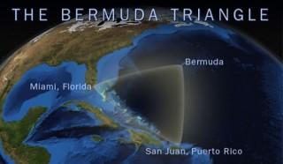 Bí ẩn 'tam giác quỷ' Bermuda cuối cùng đã có lời giải