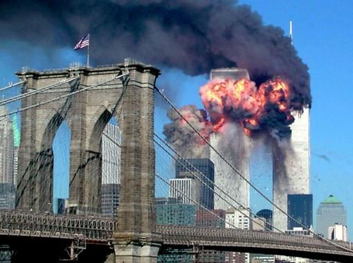 Vụ khủng bố 11-9 và những bí ẩn chưa có lời giải