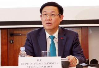 Quan hệ thương mại tự do Việt Nam – EU có thể trở thành tấm gương