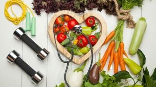 Ngừa tiểu đường từ những điều giản đơn