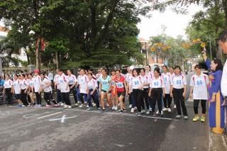 Nhiều hoạt động thiết thực của Hội Liên hiệp Phụ nữ tỉnh An Giang