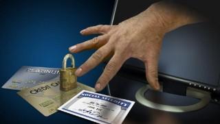 Lại chiêu mạo danh bưu điện hù dọa đòi chuyển tiền
