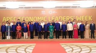 APEC 2017: Động lực mới cho tăng trưởng, vị thế mới cho Việt Nam