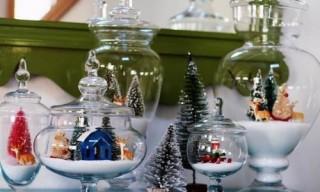 Tặng gì độc đáo cho người yêu thương trong mùa Giáng sinh này?