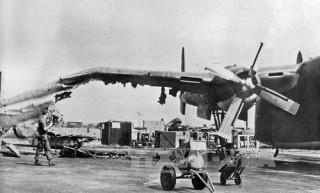 Tổng tiến công Xuân 1968: Nắm bắt và chớp thời cơ chiến lược