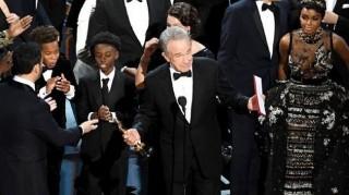Phim nào sẽ có tên trên bảng vàng Oscar?