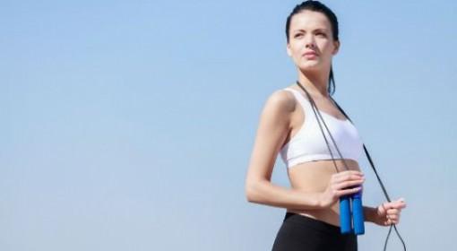 Những môn thể thao giúp tăng chiều cao nhanh chóng