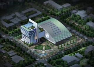 TP. HCM trình Thủ tướng đề án đăng cai SEA Games 31