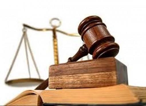 Triển khai thi hành Bộ luật Hình sự năm 2015