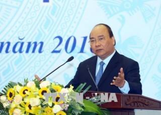 Đổi mới thể chế, chính sách để thúc đẩy kinh tế phát triển