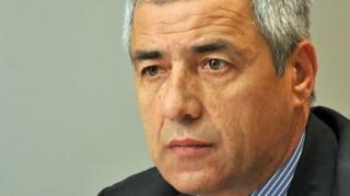 Nhà lãnh đạo chính trị hàng đầu Serbia bị ám sát ở Kosovo