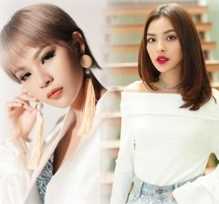 The Face Vietnam 2018- Phiên bản đầu tiên trên thế giới có cả nam và nữ