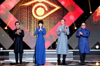 Đạo diễn trẻ Minh Trí xuất sắc dẫn đầu Én Vàng 2017