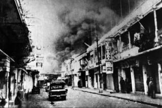 Kỳ cuối: Chiến thắng của trí tuệ Việt Nam