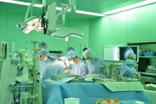 Kỹ thuật tái tạo van tim bằng vật liệu tự thân, hi vọng mới cho bệnh nhân tim