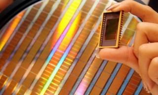 Triển vọng lạc quan cho thị trường chip nhớ toàn cầu năm 2018