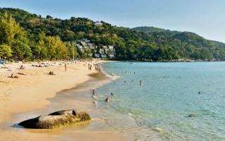 Lên kế hoạch cho kỳ nghỉ hoàn hảo ở Phuket