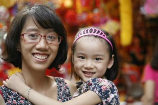 Mẹ bé Hải An sẽ hiến nội tạng cho y học sau khi qua đời