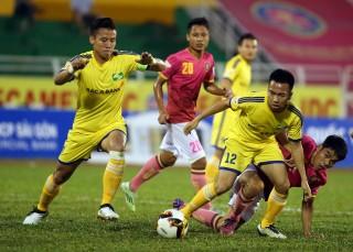 Ba cái tên mới của đội tuyển Việt Nam