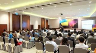 Fintech Việt Nam đang ở đâu trong khu vực ASEAN?
